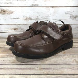 Dr. Scholl's Dress Casual Leather Size 13D